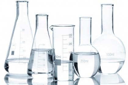 Blow N Glow Scientific, LAB GLASSWARE, LAB GLASSWARES IN PUNE, LAB GLASSWARE MANUFACTURERS IN PUNE, LAB GLASSWARE SUPPLIERS IN PUNE, LAB GLASSWARE DEALERS IN PUNE, BEST, PUNE.