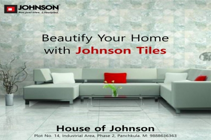 House of Johnson Tiles , House of Johnson Tiles manufacturer in panchkula, House of Johnson Tiles supplier in panchkula House of Johnson Tiles shops in panchkula,House of Johnson Tiles dealer in panchkula,Johnson Tiles