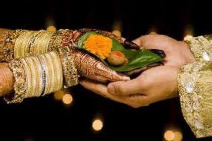 Mauli Vivah Sanstha, MARRIAGE BUREAU IN VASCO, VIVAH MANDAL IN VASCO, MARATHI MARRIAGE BUREAU IN VASCO, KOKANI MARRIAGE BUREAU IN VASCO, MARATHA MARRIAGE BUREAU IN VASCO, MARATHI MATRIMONY IN VASCO, BEST, TOP, VASCO.