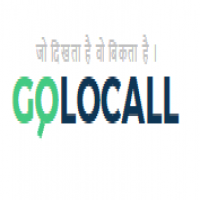 GoLocall Technologies, Best SEO Company In Jaipur, Jodhpur, Bikaner, Best Digital Marketing in Jaipur, Jodhpur, Best 