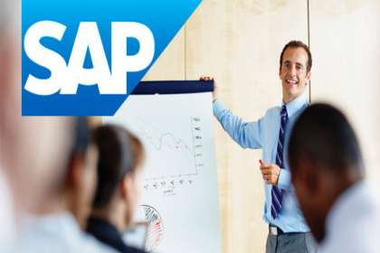 SAP Academy, SAP TRAINING, SAP TRAINING IN KATRAJ, SAP TRAINING INSTITUTE IN KATRAJ, SAP TRAINING CLASSES IN KATRAJ, SAP TRAINING CENTER IN KATRAJ, BEST SAP INSTITUTE IN KATRAJ, TOP SAP TRAINING IN KATRAJ.