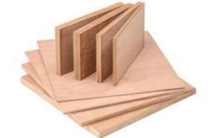 PRELAM TRADING CORPORATION, #best plywood dealers in hyderabad  #best plywood dealers in kukatpally  #top plywood dealers in hyderabad  #top plywood dealers in kukatpally  #best plywood dealers in telangana