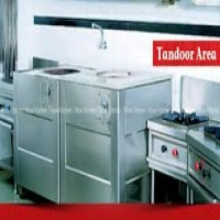 M S Air Systems, COMMERCIAL KITCHEN EQUIPMENT MANUFACTURERS IN ONGOLE