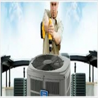 M S Air Systems, central ac repair service inbalanagar. central ac repair service in Ameerpet. central ac repair service in Amberpet. central ac repair service in RTC Cross Road. central ac repair service in Ramkote.