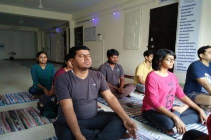 NIRVAANA, yoga institute in Hyderabad,yoga institute in Madhapur,yoga institute in Gachibowli,yoga institute in Hitech city,yoga institute in Miyapur,yoga institute in manikonda,yoga institute in Kukatpally.
