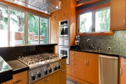 METALLICA INTERIORS, MODULAR KITCHEN IN PANCHKULA,BEST MODULAR KITCHEN SUPPLIER IN PANCHKULA,PANCHKULA BEST MODULAR KITCHEN MANUFACTURERS