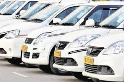 GetMyCabs +91 9008644559, swift dzire per km rate in bangalore,swift dzire per km rate ,