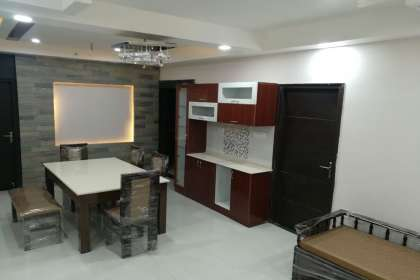 R7 INTERIORS, BEDROOM INTERIOR DESIGNER IN HYDERABAD, BEDROOM INTERIOR DESIGNER IN SECUNDERABAD, BEDROOM INTERIOR DESIGNER IN UPPAL, BEDROOM INTERIOR DESIGNER IN GACHIBOWLI, BEDROOM INTERIOR DESIGNER IN KOKAPET,
