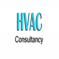 M S Air Systems, HVAC Consultancy In Hyderabad HVAC Consultancy In Vijayawada HVAC Consultancy In Warangal HVAC Consultancy In Nellure HVAC Consultancy In Guntur HVAC Consultancy In Mehbubnagar
