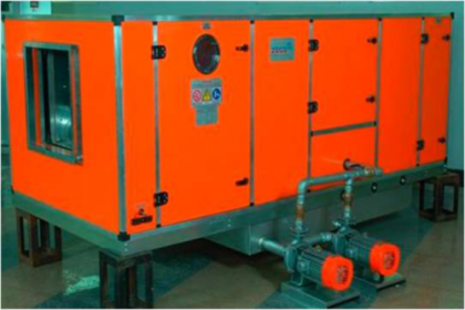 M S Air Systems, Air handling unit Manufacturer in Hyderabad,Air handling unit Manufacturer in Andhra pradesh,Air handling unit Manufacturer in Banglore,India