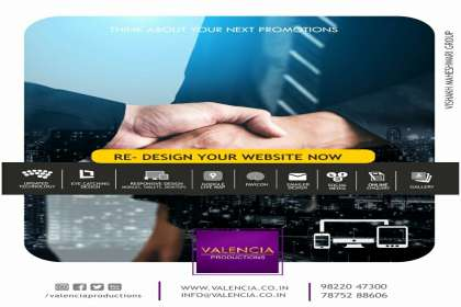 Design & Redesign website - VALENCIA GROUP, STATIC WEBSITE DESIGN COMPANY, CORPORATE STATIC WEBSITE DESIGN COMPANY,  PROFESSIONASTATIC WEBSITE DESIGN COMPANY, BEST STATIC WEBSITE DESIGN COMPANY,  CREATIVE STATIC WEBSITE DESIGN COMPANY,  PINE .