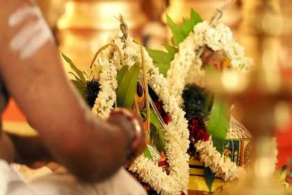 Mauli Vivah Sanstha, MARRIAGE BUREAU IN KUDAL, MARATHI MARRIAGE BUREAU IN KUDAL, MARATHA MARRIAGE BUREAU IN KUDAL, VIVAH MANDAL IN KUDAL, MARATHI VIVAH MANDAL IN KUDAL, MARATHI MATRIMONY IN KUDAL, KOKANI MARRIAGE, BEST.