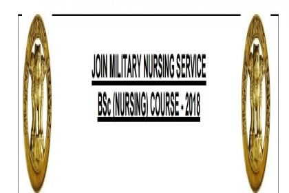 KANIKA'S NURSING ACADEMY, indian army bsc nursing coaching in chandigarh, best mns bsc nursing coaching in chandigarh,bsc coaching for mns in chandigarh,indian army bsc nursing