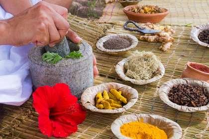 Qmedbiotech, Ayurvedic PCD Franchise In Bihar, Ayurvedic PCD pharma Franchise In Bihar,  Ayurvedic Pharma Franchise In Bihar,  Ayurvedic PCD Pharma In Bihar