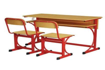 Sree Venkateshwara Industries, Dual desk manufacturer in hyderabad, dual desk suppliers in hyderabad, deal desk manufacturer in chennai, dual desk manufactufrer in warangal, dual desk manufacturer in guntur,