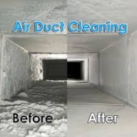 M S Air Systems, Kitchen Duct Cleaning In Hyderabad Kitchen Duct Cleaning In Banjara hills  Kitchen Duct Cleaning In Jubilee hills  Kitchen Duct Cleaning In madapur Kitchen Duct Cleaning In Hitech city  Kitchen Duct Cleaning In miyapur