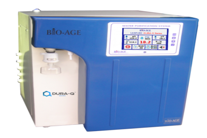 Bio Age Equipment & services , Ultra Pure Water Systems Manufacture in Punjab, Best Ultra Pure Water Systems in Punjab, Top Ultra Pure Water Systems Manufacture in Punjab, Ultra Pure Water Systems in Punjab,Ultra Pure Water System