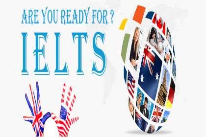 JSSM Best IELTS,PTE Spoken English institute, Online IELTS Coaching In Kharar, best Online IELTS Coaching In Kharar, top Online IELTS Coaching In Kharar, top 10 Online IELTS Coaching In Kharar