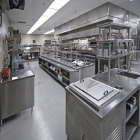 M S Air Systems, KITCHEN EQUIPMENT MANUFACTURERS IN HYDERABAD KITCHEN EQUIPMENT MANUFACTURERS IN VIJAYAWADA KITCHEN EQUIPMENT MANUFACTURERS IN GUNTUR