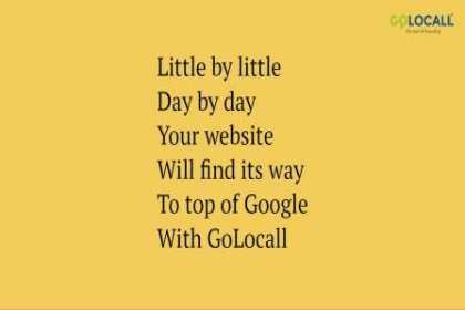 GoLocall Web Services Private Limited, Grow your business, seo company in delhi, seo services in delhi, best seo company in delhi, seo in delhi, best seo services in delhi, delhi seo company, seo companies in delhi, delhi seo services