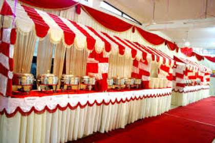 Red Tag Caterers, Outdoor Catering Services In Chandigarh, Catering Services In Chandigarh, Weeding Catering Services In Chandigarh, Best Catering Services In Chandigarh, Luxury Catering Services In Chandigarh,