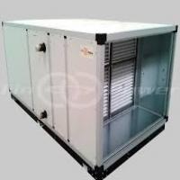 M S Air Systems, Fresh Air Unit Manufacturer In Hyderabad  Fresh Air Unit Manufacturer In telangana