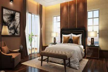 Ace Developers, ready to move luxury flats in kharar,3 bhk ready to move luxury flats in kharar,2 bhk ready to move luxury flats in kharar, luxury flats in kharar,