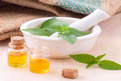 CHANDRAYAN HERBAL AND FOOD PVT. LTD, Ayurved products manufacturer in Jabalpur, best Ayurved products company in Jabalpur,  Supplier of ayurvedic medicine in Jabalpur, Best pharmaceutical company in Madhya Pradesh, Ayurvedic Medicine Mfg