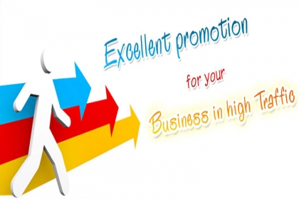 ProlificWeb Technologies, Google Promotion In Delhi, Best Business Promotion Company In Delhi, Digital Marketing In Delhi, Google Promotion In Delhi,