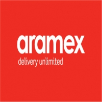 FUSION PLUS LOGISTICS, Aramex Courier In Parrys,  Aramex Courier In Central, Aramex Courier In Periamet, Aramex Courier In Purasawalkam, Aramex Courier In Kilpauk, Aramex Courier In Perambur, Aramex Courier In Vepery ,