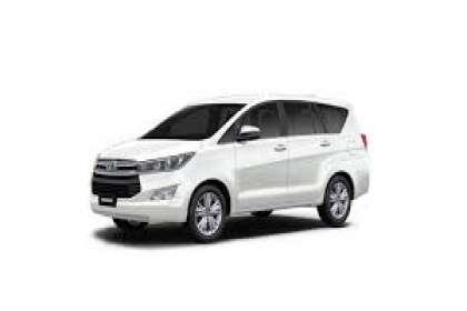 GetMyCabs +91 9008644559, outstation innova car rental bengaluru karnataka,innova crysta for rent in bangalore,innova rental