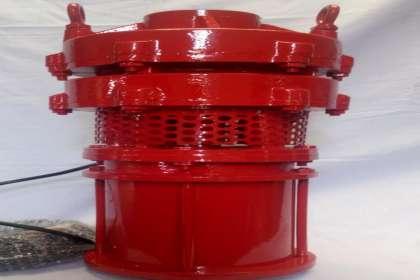 S B Pumps India, Dredging Submersible pumps company in India, best Dredging Submersible pumps company in India, Dredging Submersible pumps supplier in India, Dredging Submersible pumps dealer in India,