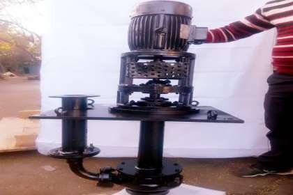 S B Pumps India, Vertical Sump Pump Manufacturing Company In India, best Vertical Sump Pump Manufacturing Company In India, Vertical Sump Pump Manufacturing Company in Chennai, Vertical Sump Pump Manufacturing Company