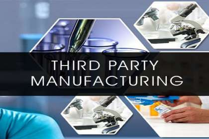 World Top Third party pharma manufacturing company in Solan India  - JM Healthcare, third party pharma manufacturing company in Solan,third party pharma manufacturing company in baddi,hird party pharma manufacturing company in himachal pradesh