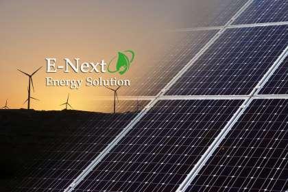E Next Energy Solution, Solar Company in Jabalpur, Solar rooftop company in Jabalpur, Solar system In Jabalpur, Best Solar Power company In Jabalpur, Solar panel systems in Jabalpur, Best Solar System Company in Jabalpur