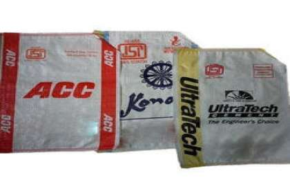 Chandigarh Inks Pvt. Ltd., cement bag printing inks haryana # hdpe pp printing inks haryana# tape tested inks for pp in haryana