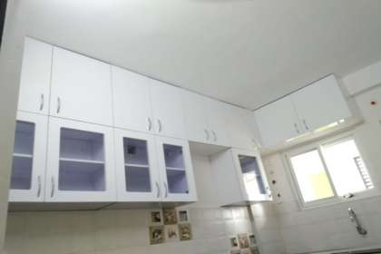 Triad Interio, Manufacturers of Modular Kitchen & Wardrobes in Hyderabad, Manufacturers of Modular Kitchen & Wardrobes in Khammam, Manufacturers of Modular Kitchen & Wardrobes In Sathupally