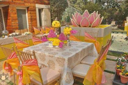 Red Tag Caterers, Top quality catering in Chandigarh, best service provider catering in Chandigarh, dedicated team catering in Chandigarh, best customer service provider catering in Chandigarh
