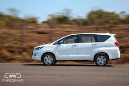 GetMyCabs +91 9008644559, innova crysta for rent in bangalore,outstation innova car rental bengaluru karnataka,innova rental per km