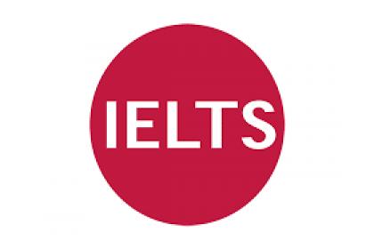 JSSM Best IELTS,PTE Spoken English institute, IELTS coaching in Kharar