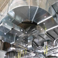 M S Air Systems, Ducting Contractor In Hyderabad Ducting Contractor In  Vijayawada Ducting Contractor In Warangal Ducting Contractor In  Mehbubnagar Ducting Contractor In  Nellure Ducting Contractor In  Guntur