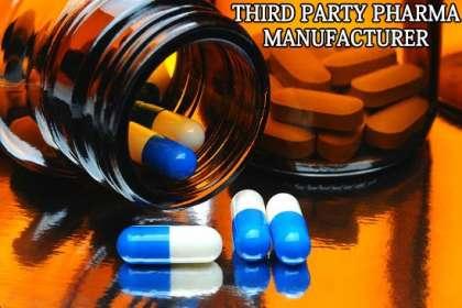 JM Healthcare, Top Third Party Pharma Manufacturer In Baddi,best Third Party Pharma Manufacturer In Baddi,Third Party Pharma Manufacturer In Baddi,Baddi Third Party Pharma Manufacturer