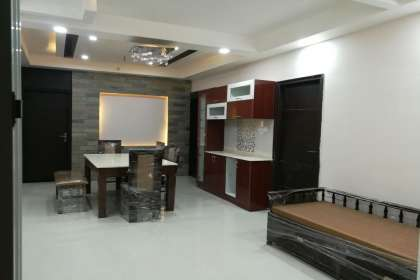 R7 INTERIORS, BEDROOM INTERIOR DESIGNER IN HYDERABAD, BEDROOM INTERIOR DESIGNER IN CYBERABAD, BEDROOM INTERIOR DESIGNER IN SECUNDERABAD, BEDROOM INTERIOR DESIGNER IN GACCHIBOWLI,
