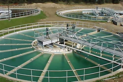 ECOICONS, Sewage Water Treatment Plant manufacturers in hyderabad,Sewage Water Treatment Plant manufacturers in bangaluru,Sewage Water Treatment Plant manufacturers in chennai,Sewage Water Treatment Plant