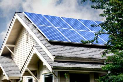 Solar Panels In Mildura - AllGreen Australia , Solar Panels In Mildura, Solar Panels manufacturer In Mildura, Solar Panels supplier In Mildura, cheap Solar Panels In Mildura