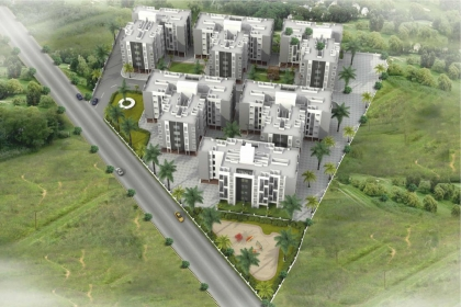 Maple Group, 1&2BHK FLATS IN WAI PUNE, BEST LOCATION FLATS, HOMES NEAR PANCHGANI, MAPLE SHELTERS, TOP PROJECTS HOMES.