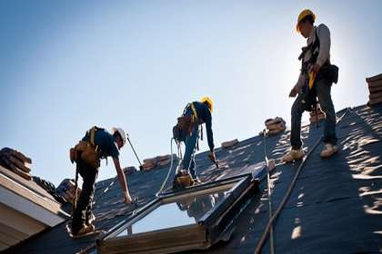 Quality Roofs Pvt Ltd, best roofing contractors in tambaram, metal roofing contractors in ashok nagar, roofing contractors in kilpauk, roofing contractors in adaiyar, roofing contractors in kolathur, roofing contractors