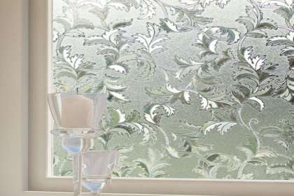 Amazing Interiors, Designer Glass Films in Mohali, Designer Glass Films dealers in Mohali, Designer Glass Films wholesalers in Mohali, Designer Glass Films traders in Mohali, Designer Glass Films manufacturers in Mohali