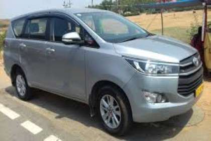 GetMyCabs +91 9008644559, Bangalore taxi stand Near me, cab services in bangalore, taxi service near me in bangalore, taxi cab available in bangalore, Taxi Service In bangalore, affordable taxi booking in bangalore,