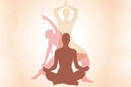 Yoga World, Yoga classes in greater noida , yoga trainer in greater noida, best yoga classes in greater noida,  yoga classes in Gautam Buddha nagar